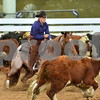 04-non pro futurity gr1 4th herd 198