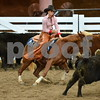 3-non pro futurity gr1 4th herd 063