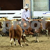 3-non pro futurity gr1 7th herd 137
