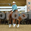 03-non pro futurity gr1 5th herd 086
