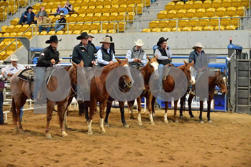 3-non pro futurity gr1 5th herd 123