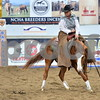04-non pro futurity gr1 2nd herd 178