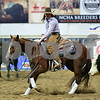 3-non pro futurity gr1 6th herd 062