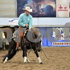 4-non pro futurity gr1 2nd herd 150