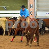 03-non pro futurity gr1 5th herd 016