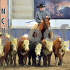4-non pro futurity gr1 4th herd 168