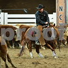 3-non pro futurity gr1 7th herd 070