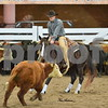 03-non pro futurity gr1 4th herd 106