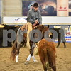 4-non pro futurity gr1 5th herd 054
