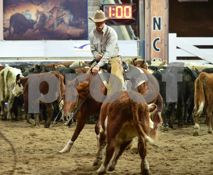 3-non pro futurity gr1 6th herd 025