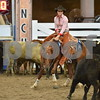 4-non pro futurity gr1 4th herd 064