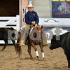 4-non pro futurity gr1 2nd herd 038
