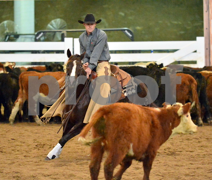 04-non pro futurity gr1 4th herd 107