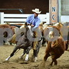 1-open futurity wild card 019