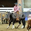 01-open futurity wild card 278