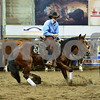 1-open futurity wild card 177