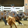 01-open futurity wild card 159