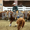1-open futurity wild card 225
