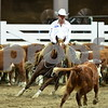 1-open futurity wild card 351