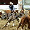 1-open futurity wild card 139