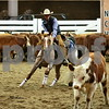 1-open futurity wild card 121