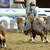 1-open futurity wild card 112