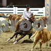 1-open futurity wild card 303
