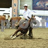 01-open futurity wild card 328