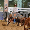 1-aqha senior horse plus presentaion 050