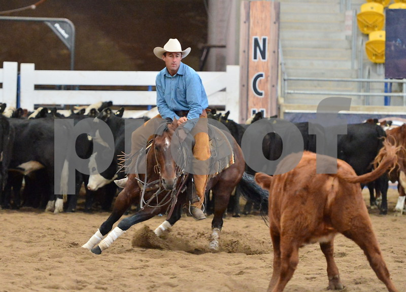 1-aqha senior horse plus presentaion 014