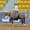 1-aqha senior horse plus presentaion 041