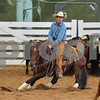1-aqha senior horse plus presentaion 031