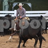 18-snafflebit futurity  round 1 1st herd 024