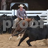 19-snafflebit futurity  round 1 1st herd 025