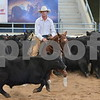 11-snafflebit futurity  round 1 1st herd 014