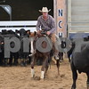 17-snafflebit futurity  round 1 1st herd 022