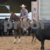 16-snafflebit futurity  round 1 1st herd 021