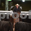01-snafflebit futurity  round 1 1st herd 001