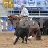13-snafflebit futurity  round 1 1st herd 016