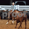 009-bi open derby 1st herd 012