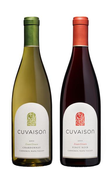 Cuvaison_Bottles_Sept 2012
