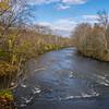Cuyahoga River
