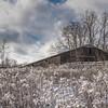 Briar Rose Farm