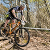 National XC 2017 R2-72