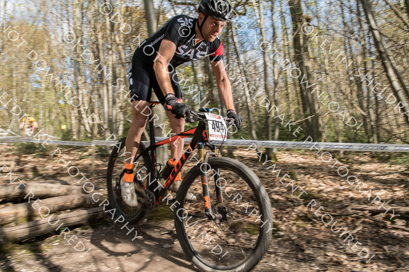 National XC 2017 R2-24
