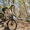 National XC 2017 R2-78