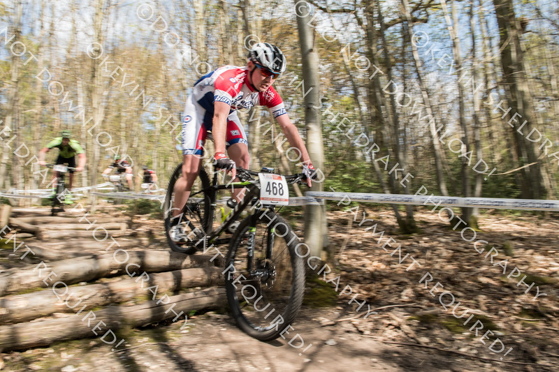National XC 2017 R2-21