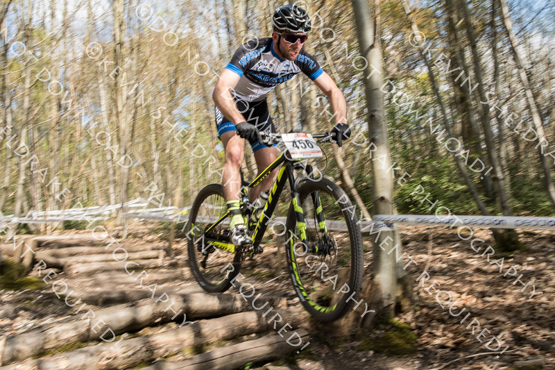 National XC 2017 R2-3