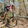 National XC 2017 R2-79