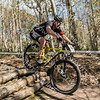 National XC 2017 R2-60